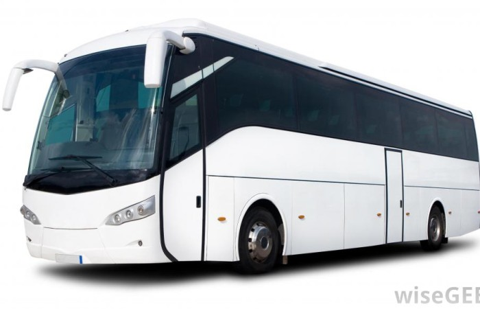 San Antonio Party Bus Shuttle Charter Buses Rental Services