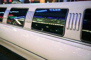 San Antonio Designate Driver Ride Share concierge chauffeur services party bus limo rental charter