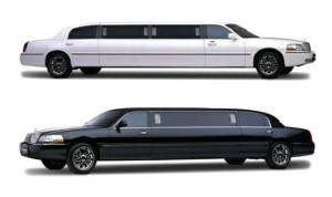 San Antonio Funeral Limousine Transportation Rental Services limo herse stretch