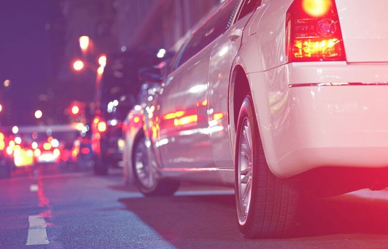 San Antonio Limousines discounts promotions limo rentals services vehicles transportation charter shuttle