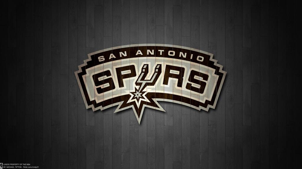 San Antonio Spurs Party Bus Rental Transportation Services (2)