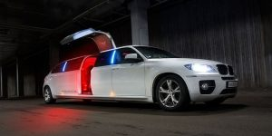 Fair Oaks Limousine Services, San Antonio, Lincoln, Stretch Limo, Chrysler 300, Hummer, Escalade Limo, Excursion, SUV Limo