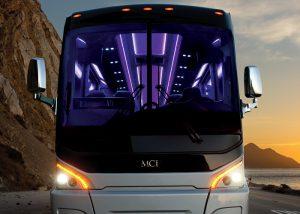 Fair Oaks Party Bus Rental Services, San Antonio, Limo, Limousine, Shuttle, Charter, Sedan, SUV, Brewery Tour, Wine Tasting, Weddings, Downtown, Clubs, Nightlife, Bachelor Parties, Bachelorette Parties