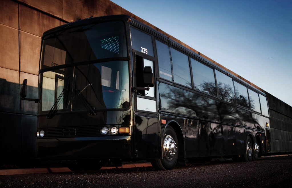 Helotes Party Bus Rental Services San Antonio Party Bus