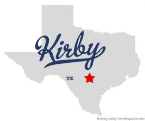 Kirby Party Bus Rental Services Company, San Antonio, Limo, Limousine, Charter, Shuttle, Birthday, Bachelor, Bachelorette, Prom, Homecoming, Nightlife, Sports, Tours