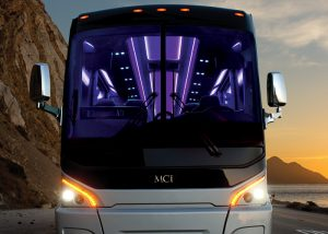 Leon Valley Party Bus Rental Services, San Antonio, Limo, Limousine, Shuttle, Charter, Sedan, SUV, Brewery Tour, Wine Tasting, Weddings, Downtown, Clubs, Nightlife, Bachelor Parties, Bachelorette Parties