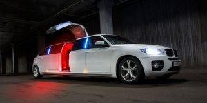 Olmos Park Limousine Services, San Antonio, Lincoln, Stretch Limo, Chrysler 300, Hummer, Escalade Limo, Excursion, SUV Limo