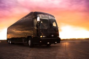 Schertz Party Bus Rental Services, San Antonio, Limo, Limousine, Shuttle, Charter, Sedan, SUV, Brewery Tour, Wine Tasting, Weddings, Downtown, Clubs, Nightlife, Bachelor Parties, Bachelorette Parties