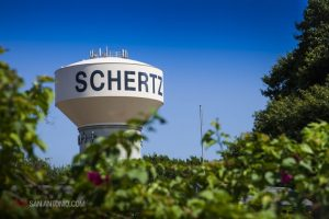 Schertz Party Bus Rental Services Company, San Antonio, Limo, Limousine, Charter, Shuttle, Birthday, Bachelor, Bachelorette, Prom, Homecoming, Nightlife, Sports, Tours