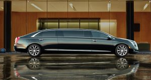 Terrell Hills Limousine Services, San Antonio, Lincoln, Stretch Limo, Chrysler 300, Hummer, Escalade Limo, Excursion, SUV Limo