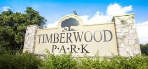 Timberwood Park Party Bus Rental Services Company, San Antonio, Limo, Limousine, Charter, Shuttle, Birthday, Bachelor, Bachelorette, Prom, Homecoming, Nightlife, Sports, Tours