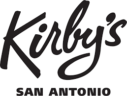 Top Things to do in Kirby, Limo, Limousine, Charter, Shuttle, Birthday, Bachelor, Bachelorette, Prom, Homecoming, Nightlife, Sports, Tours