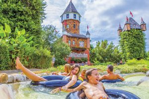 Top Things to do in New Braunfels, San Antonio, Limo, Limousine, Charter, Shuttle, Birthday, Bachelor, Bachelorette, Prom, Homecoming, Nightlife, Sports, Tours