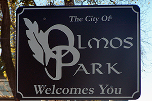Top Things to do in Olmos Park, San Antonio, Limo, Limousine, Charter, Shuttle, Birthday, Bachelor, Bachelorette, Prom, Homecoming, Nightlife, Sports, Tours