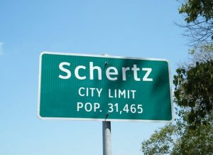 Top Things to do in Schertz, Limo, Limousine, Charter, Shuttle, Birthday, Bachelor, Bachelorette, Prom, Homecoming, Nightlife, Sports, Tours
