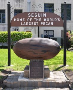 Top Things to do in Seguin, Limo, Limousine, Charter, Shuttle, Birthday, Bachelor, Bachelorette, Prom, Homecoming, Nightlife, Sports, Tours