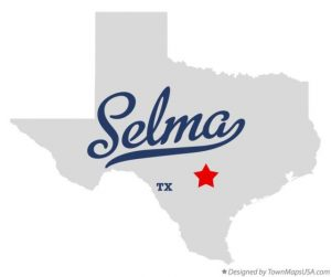 Top Things to do in Selma, San Antonio, Limo, Limousine, Charter, Shuttle, Birthday, Bachelor, Bachelorette, Prom, Homecoming, Nightlife, Sports, Tours