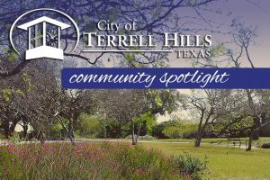Top Things to do in Terrell Hills, San Antonio, Limo, Limousine, Charter, Shuttle, Birthday, Bachelor, Bachelorette, Prom, Homecoming, Nightlife, Sports, Tours